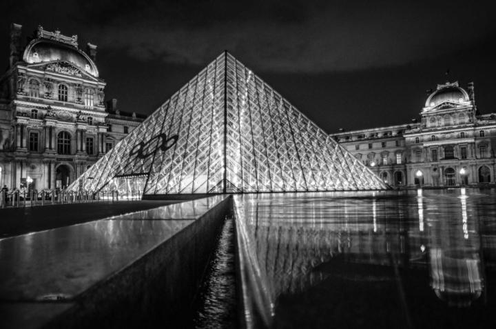 Architecture - Architecture-4.jpg