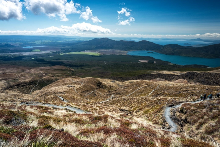 New Zealand, nouvelle Zélande, voyage nouvelle Zélande, ile du nord nouvelle Zélande, north island new Zealand, road trip nouvelle Zélande, visit New Zealand, randonnée nouvelle Zélande, Tongariro crossing, Tongariro crossing voiture, Tongariro crossing hike