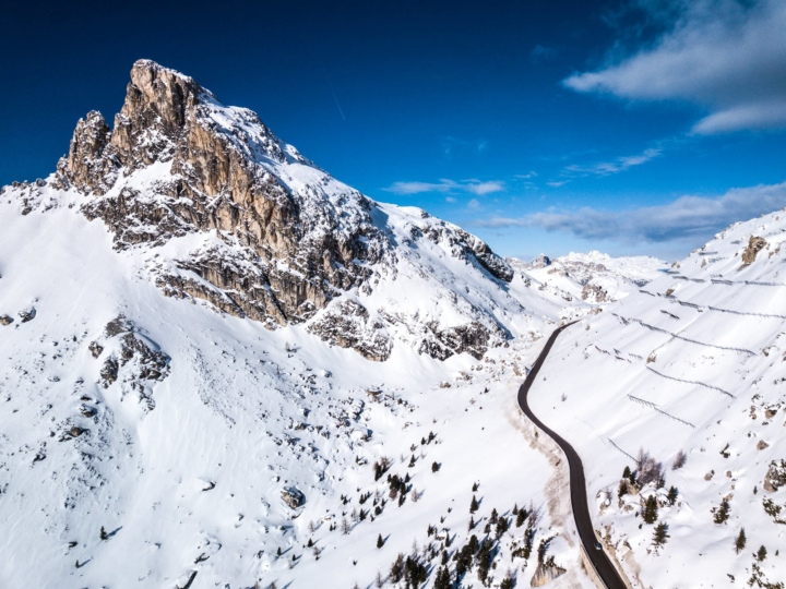 human vs nature, photography, landscape photography, photographie paysage, photo dolomites, pictures dolomites, pictures drone, drone quality, Italy, Germany, picture Italy, drone dolomites, photo Netherlands, bridge Netherlands, long exposure photography, drone Como, drone maggiore, cinque terre