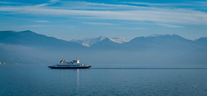 Como lake, Italy, Italian lakes, lac de come, mystique, italie, italie du nord, a voir lac de come, visit Como lake