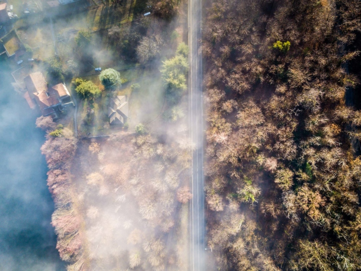 Mystical - Photography, Landscape, adventure, travel, Italy, Germany, Como, maggiore, majeur, lac majeur, brouillard lac majeur, fog maggiore, fog, fog lago maggiore, fog Italy, fog Milan, brouillard Italie, tatars mountains, drone photography, drone quality, mysterious, photography fog, brouillard montagnes