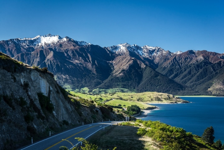 New Zealand, nouvelle Zélande, road trip New Zealand, top sites north island, a voir nouvelle Zélande, photo nouvelle Zélande, sunrise, sunset, terre du milieu, seigneur des anneaux, whakapapa, tongariro randonnée, coromandel, cathedral cove, drone cathedral cove, drone new Zealand, NZ, visit NZ