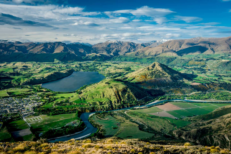 sites de rencontres NZ Best datant du frère de mon ami